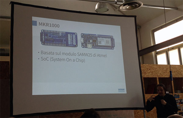 Genuino-Day-2016-MKR1000-Christian-Maglie