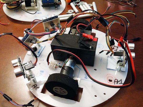 Albero-Robot-montaggio-2