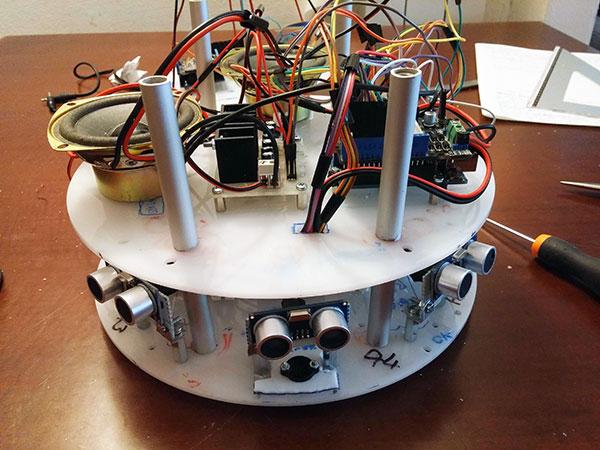 Albero-Robot-montaggio-4