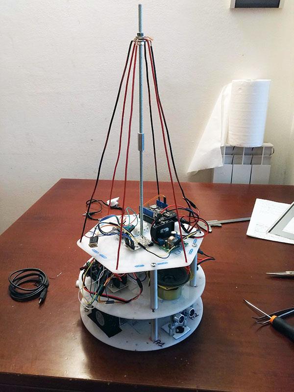 Albero-Robot-montaggio-7