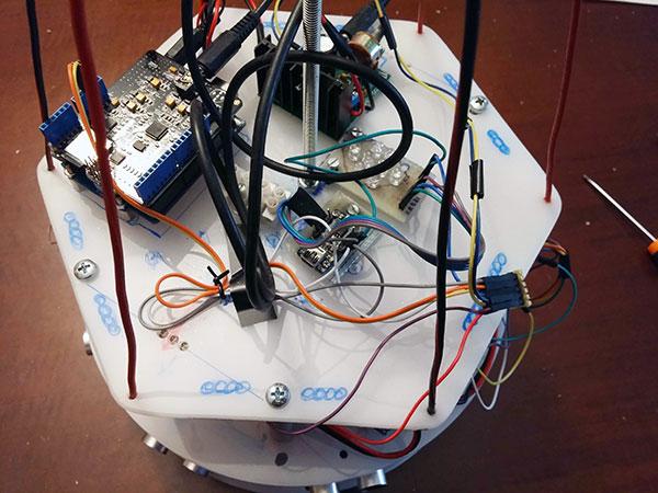 Albero-Robot-montaggio-9
