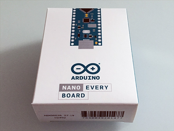 arduino-nano-unboxing-box-every