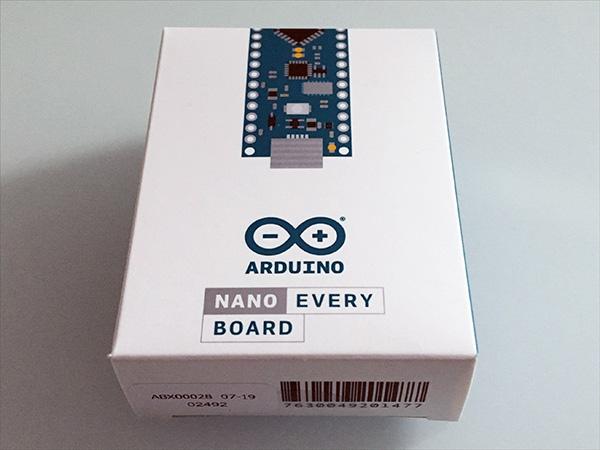 arduino-nano-unboxing-box-every