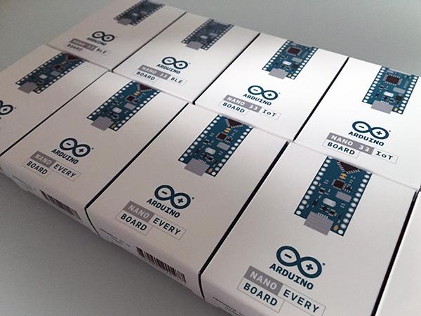 arduino-nano-unboxing-boxes