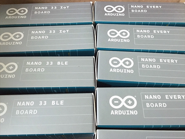 arduino-nano-unboxing-delivered-2
