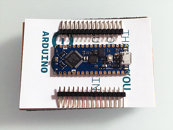 arduino-nano-unboxing-nano-every-front-top