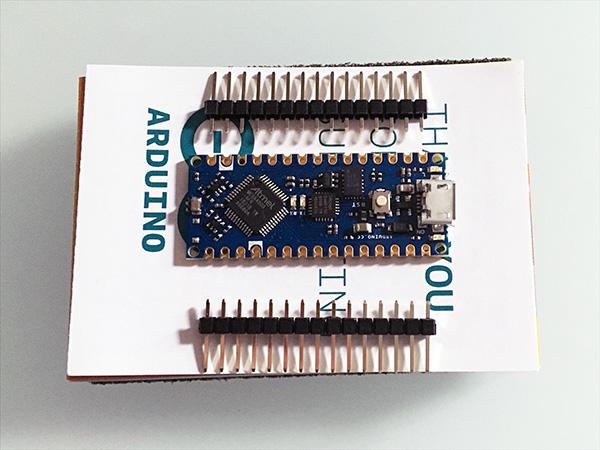 arduino-nano-unboxing-nano-every-front-top