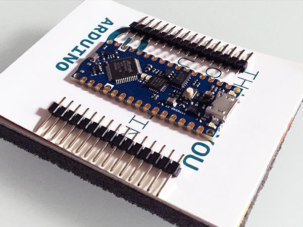 arduino-nano-unboxing-nano-every-front