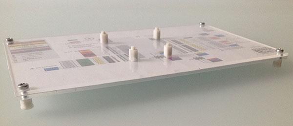 Basetta-prototipazione-arduino-pinout-montata