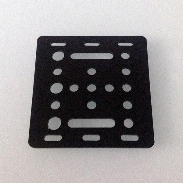openbuilds gantry plate v2