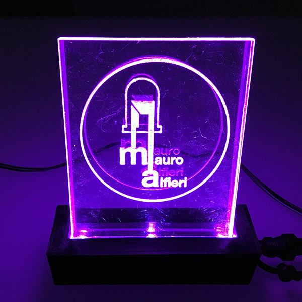 logo-backlight-lasercutted-purple-light