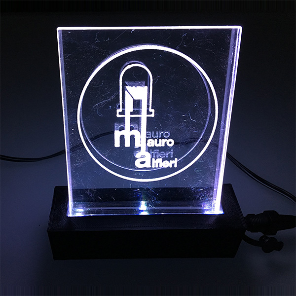 logo-backlight-lasercutted-white-light
