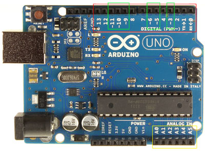 ArduinoUno_R3_pin