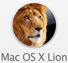 Installa Mac OS X Lion