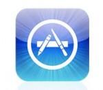 Icona AppStore