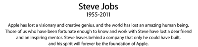 chi era Steve
