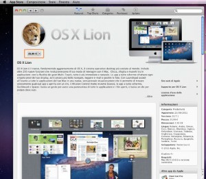 Download Lion