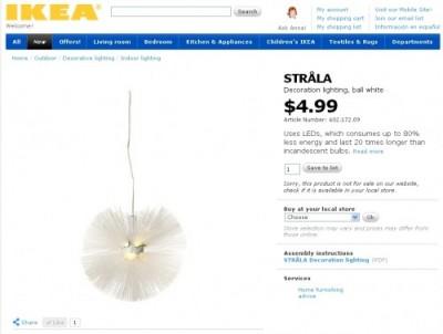 Ikea-Site-500x378