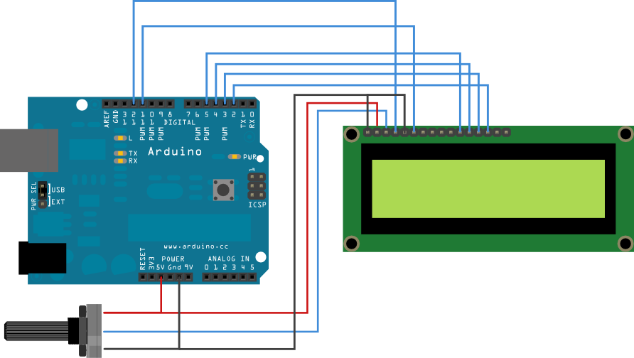 Graphic LCD 128x64 STN LED further Trying To Use A Camera Module To Show Footage To A Lcd Tft Screen besides Lcd 16 2 India as well Induinox User Guide Interfacing With also Datasheets. on lcd pinout 16 bit