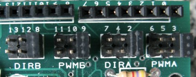 jumper-dir-e-pwmmotor-shield-fe