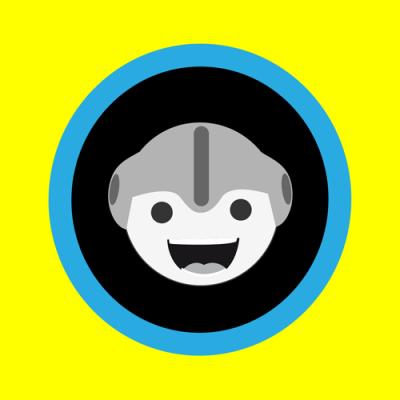 logo a-day