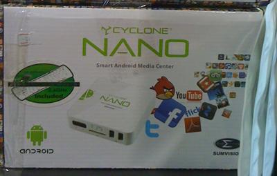 nano_adroid_confezione