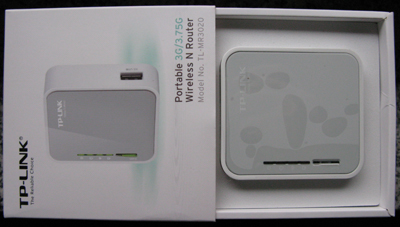 tp-link_access_point_open