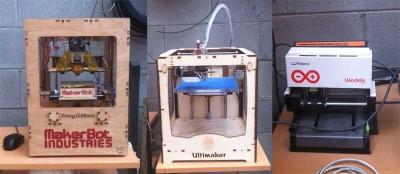 strumenti per makers