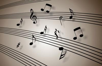 musica con Arduino