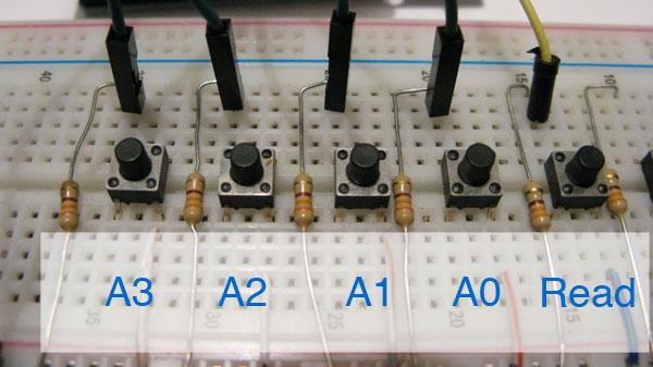 Arduino arduinoexperts developers jobs