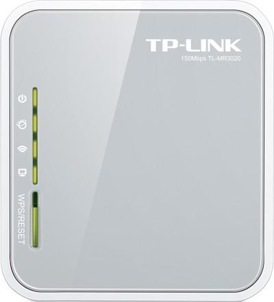 TL-MR3020