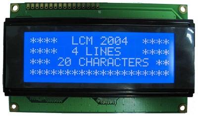 PCF8574P 2004A-B-W102