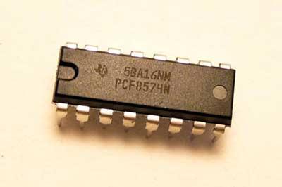 pcf8574