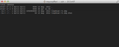 raspberry pi download raspbian