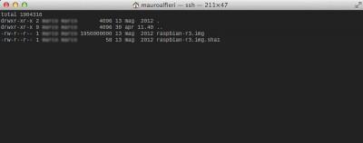 raspberry pi download raspbian