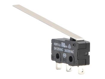 dolly photo versione 2 sensore meccanico