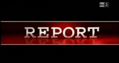 makers a report rai tre