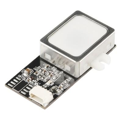 Fingerprint Scanner TTL GT-511C3