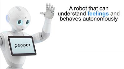 pepper-robot-personal