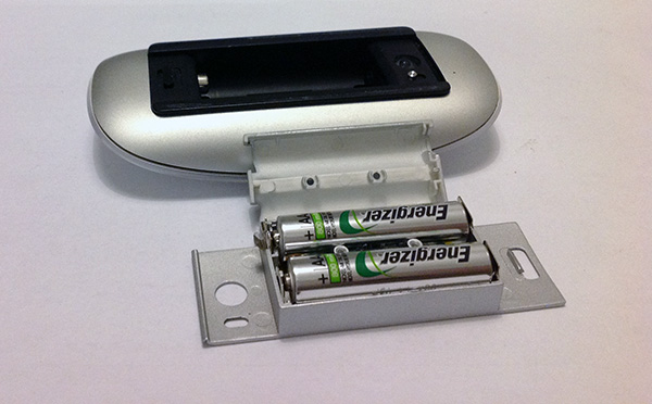 mobee magic charger battery pack hacking replace battery