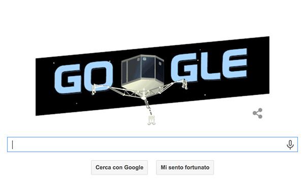 google_rosetta