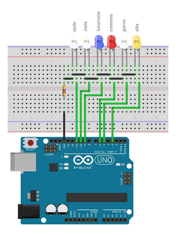 Tutorial Arduino 3  andi Da Tastiera likewise 331539446 besides Fiche n5 le test if  bouton poussoir likewise Digital Thermometer Using Arduino And Lm35 Temperature Sensor furthermore 4 Wemos D1 Mini Esp8266 Board Supports Shields With A Temperature Sensor A Button A Relay Or A Micro Sd Slot. on arduino breadboard
