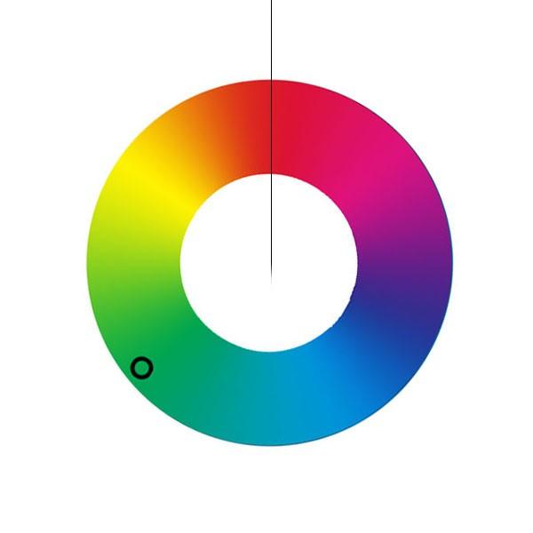 Arduino-Wifi-RGB-iPhone-HSV-eduardo