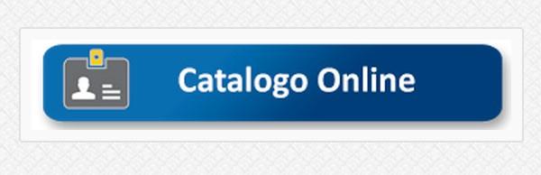 3dPrint hub Milano catalogo
