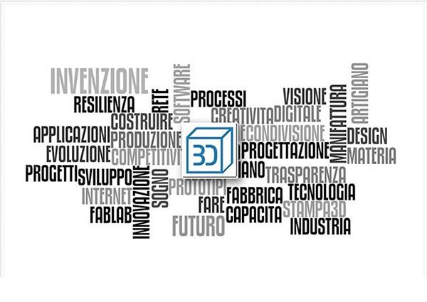 3DHubPrinting