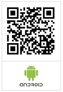 lemontech app qrcode download