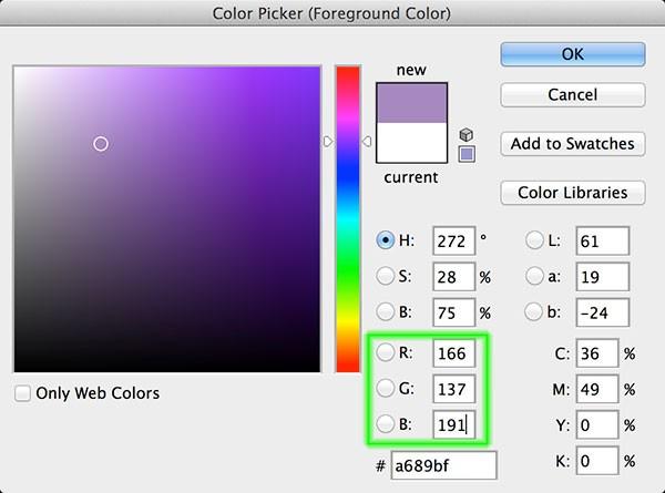 Suonerie NeoPixel color 166137191