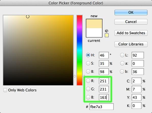 Suonerie NeoPixel color 251231163
