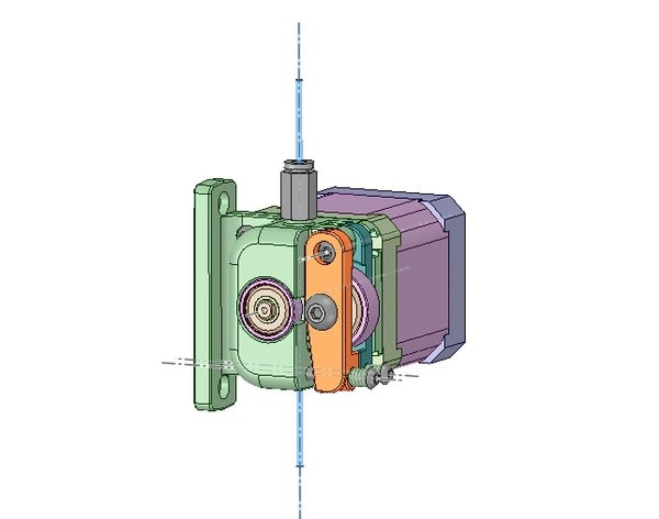 compact bowden preview featured