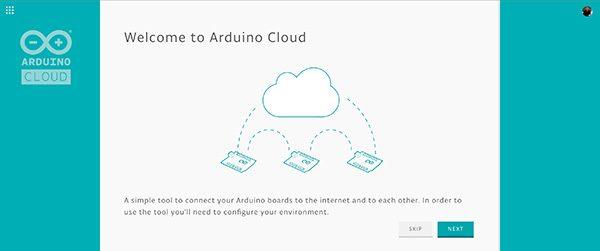 arduino cloud